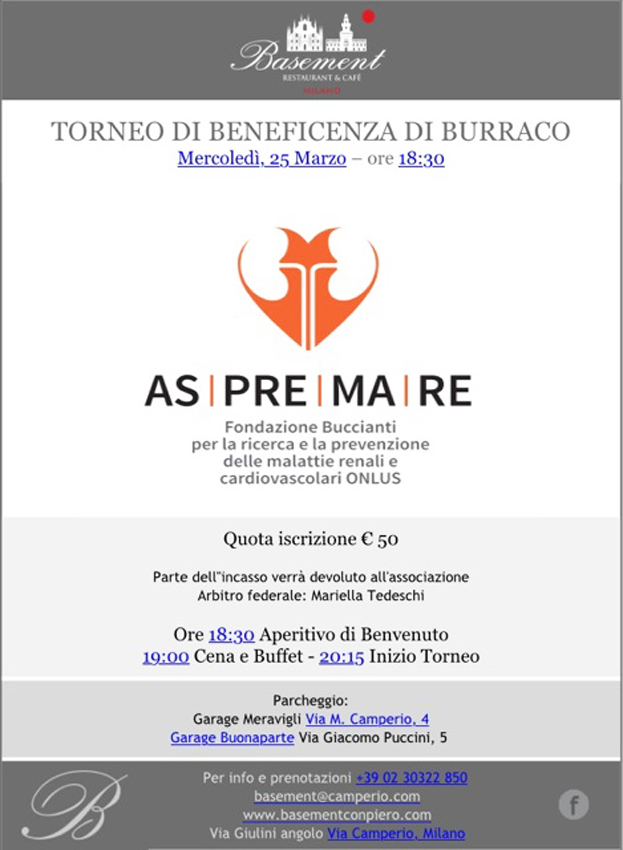 ASPREMARE 2015 Burraco_1