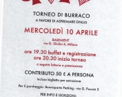 Copia di Burraco