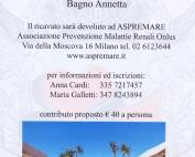 ASPREMARE 2013_08_13 Burraco