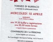 Copia di Burraco