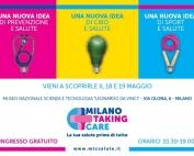 milano-taking-care_thumb_720_480